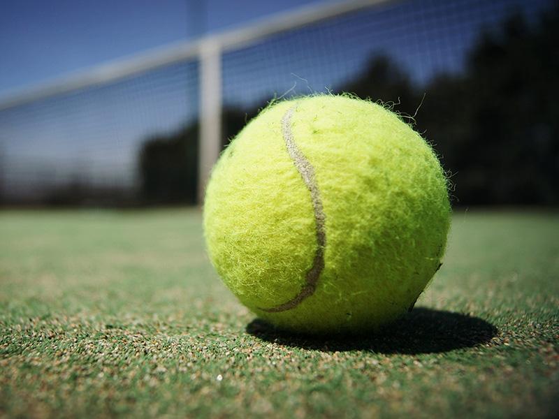 Tennis Club Beverley